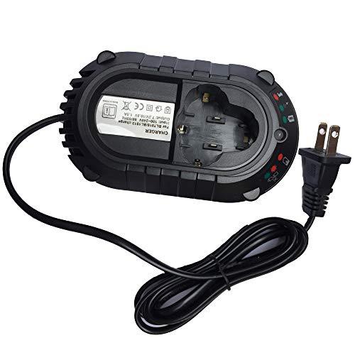 「配送無料」マキタ充電器 DC10WA BL1013 BL7010充電器 for makita 7.2V-10.8V 対応 DF030D DF330D DF330DWE DF030DWE TD090D HP330DWE等