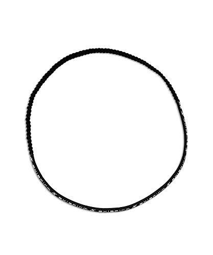 「配送無料」AXF(アクセフ) Color Band(Logo) カラーバンド(ロゴ)