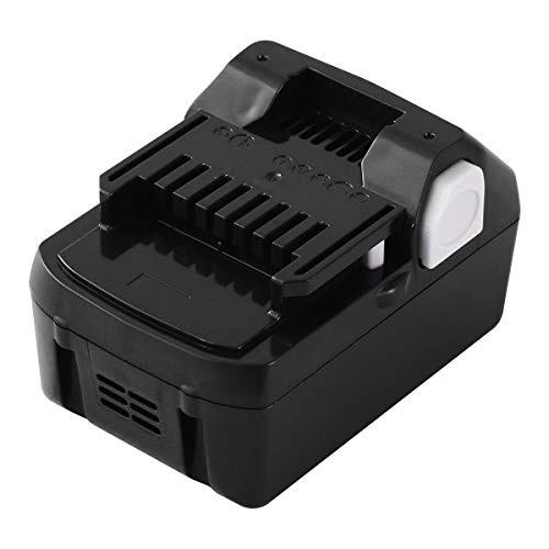 「配送無料」Enermall日立18vバッテリー日立工機バッテリー18vBSL1850 5000mAh 日立 BSL1850互換バッテリー電動工具用日立18バッテリー日