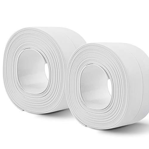 防水テープ 補修テープ 防水コーナーテープ 隙間テープ 防油 防汚 防 防カビ キッチン 浴室 台所 コーナーテープ シンク お風呂 ウォール