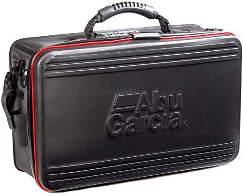 【送料無料】アブガルシア(Abu Garcia) ケース タックルバッグ EVAシステムタックルケース 収納ケース 釣具収納