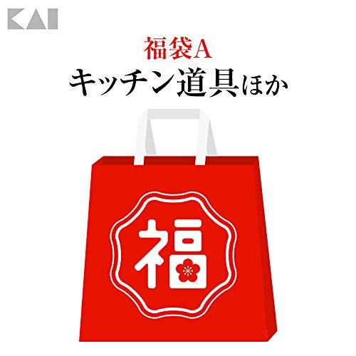 お菓子作りツール 福袋 bag happyの通販・価格比較 - 価格.com