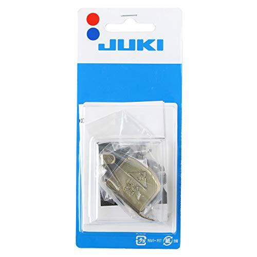 送料無料JUKI マグネット定規 職業用 W2.5H5D1cm A9848-D25-OAO