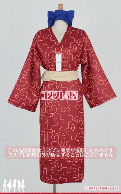 【コスプレ問屋】ゴールデンカムイ★インカラマッ☆コスプレ衣装 [2920]