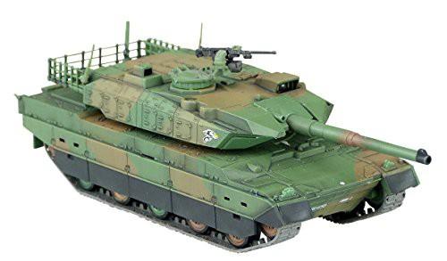 ラジコン 戦車 torroの商品