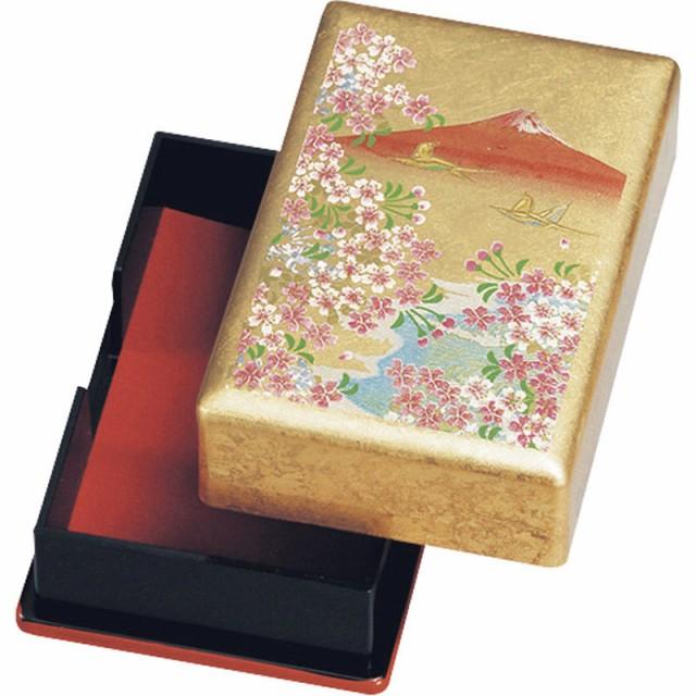 【3000均一×送料無料】高級感抜群♪ 華富士名刺入 ビジネス 名刺 カード入れ インテリア 3000円ぽっきり