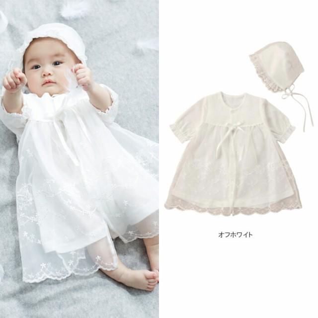 【ベビー】【日本製】新生児サ...