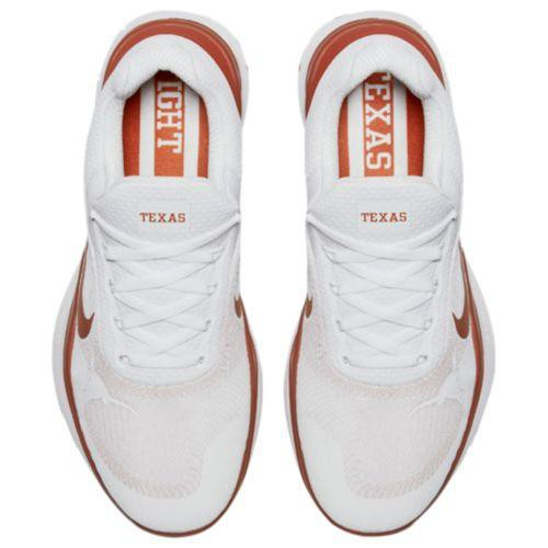 (取寄)ナイキ メンズ フリー トレーナー V7 Nike Men s Free Trainer V7 White Desert Orange