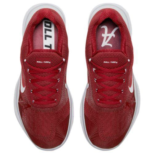 (取寄)ナイキ メンズ フリー トレーナー V7 Nike Men s Free Trainer V7 Team Crimson White Black