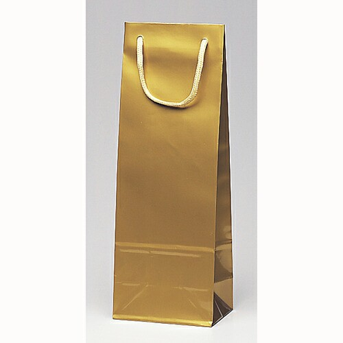 紙袋 ラッピング おしゃれの通販|Wowma!