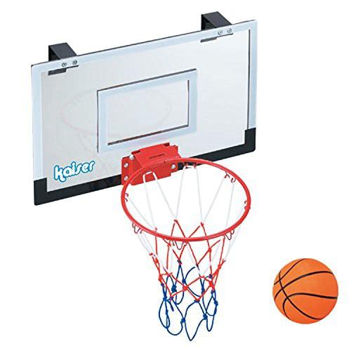 バスケットゴールセット45(ボ...