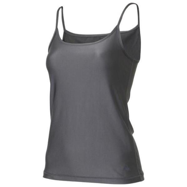 ノースリーブコンプレッションシャツ チャコールグレー O ( KM522UT80-CG-O / JSK10338234 )
