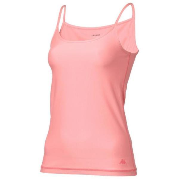 ノースリーブコンプレッションシャツ ライトピンク L ( KM522UT80-LP-L / JSK10338235 )