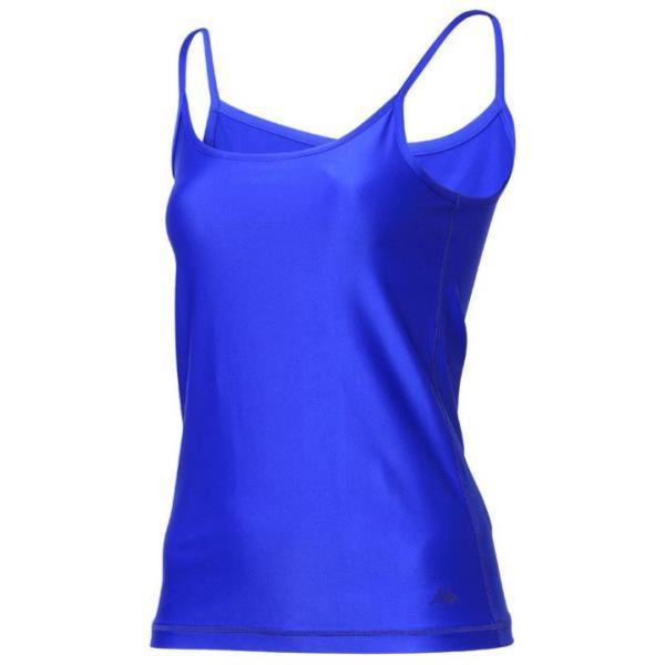 ノースリーブコンプレッションシャツ ロイヤルブルー L ( KM522UT80-RB-L / JSK10338239 )