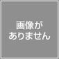 texcy luxe TU-7780