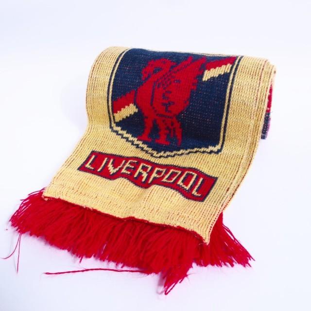 Amazon | アーセナル フットボールクラブ Arsenal …