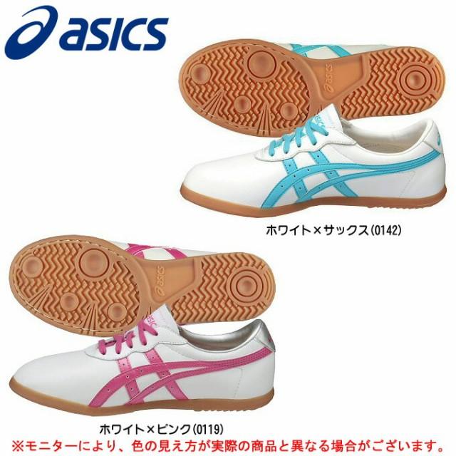 ASICS(アシックス)太極拳シ...