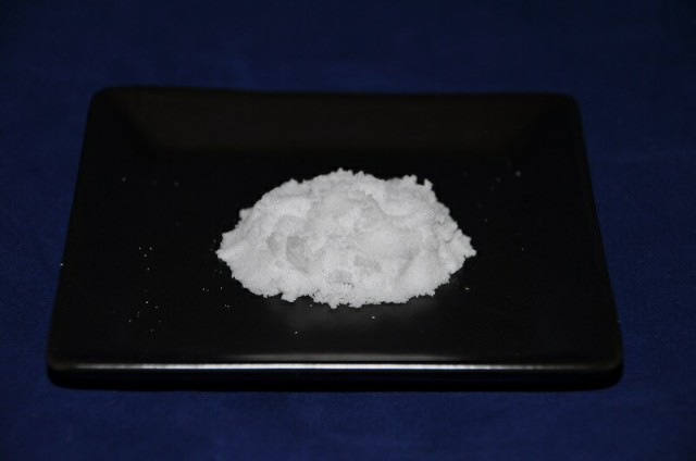★沖縄石垣島の焼塩(丸粒小)海水塩1kg★振り塩にお薦め【モリカのうま塩シリーズ】業務用3kg10kgも更にお安くご提供出来ますので直