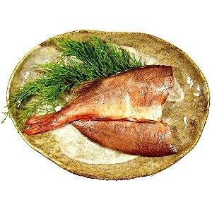 赤魚いしる一夜干し3袋セット【能登名産】【干物の巨匠製造】【鮮魚以上の旨み凝縮】店長は能登の魚が大好き♪