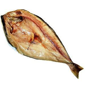 ホッケいしる一夜干し3袋セット【能登名産】【干物の巨匠製造】【鮮魚以上の旨み凝縮】店長は能登の魚が大好き♪