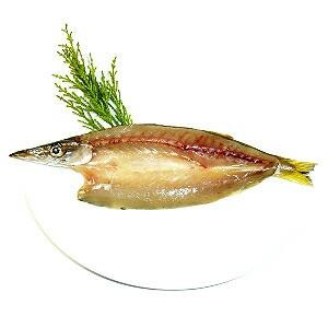 かますいしる一夜干し3袋セット【能登名産】【干物の巨匠製造】【鮮魚以上の旨み凝縮】店長は能登の魚が大好き♪