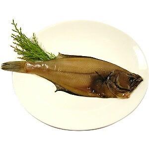 カレイいしる一夜干し3袋セット【能登名産】【干物の巨匠製造】【鮮魚以上の旨み凝縮】店長は能登の魚が大好き♪