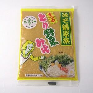 【オープン記念!送料無料】とり野菜みそ まとめてお得30箱(360袋)
