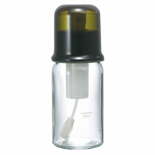 ガラス スプレー ボトル 100均の通販 Wowma!