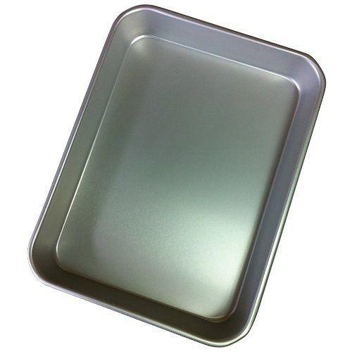 谷口金属 合金 標準バット 4号