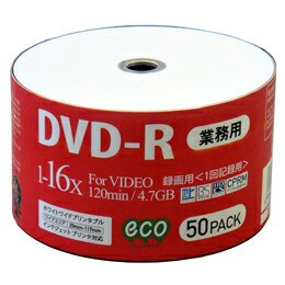 dvd-r|CD-Rメディア 通販・価格...