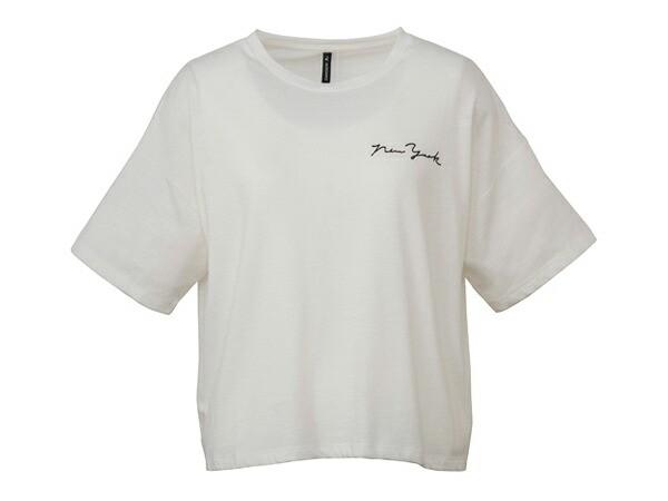 ダンスキン:【レディース】グラフィックT【DANSKIN スポーツ フィットネス 半袖 Tシャツ】