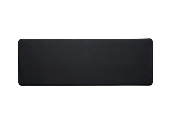 ダンスキン:【レディース】ヨガマット 4mm【DANSKIN スポーツ ヨガ 小物 マット】