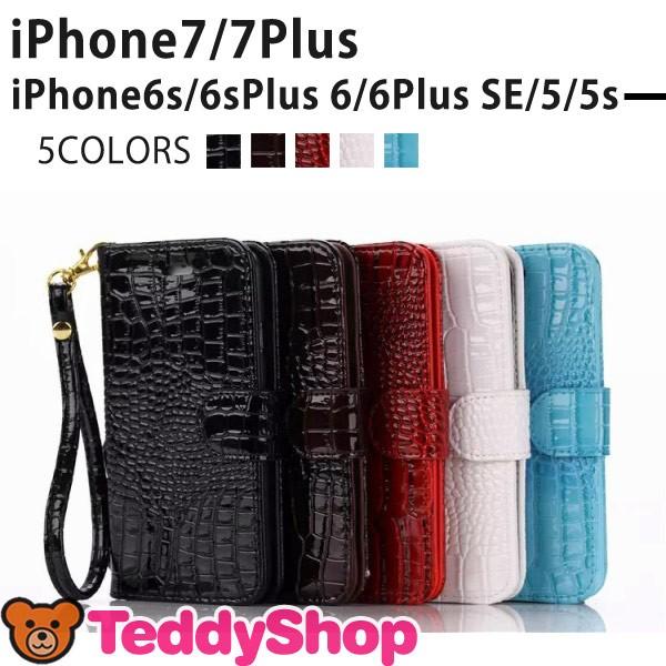 iPhone8ケース iPhone8Plus iPhone7 Plus iPhone6s ケース SE GalaxyS6 SC-05g iPhone5s アイホン7 5s 6 スマホ レザー 手帳型 カバー