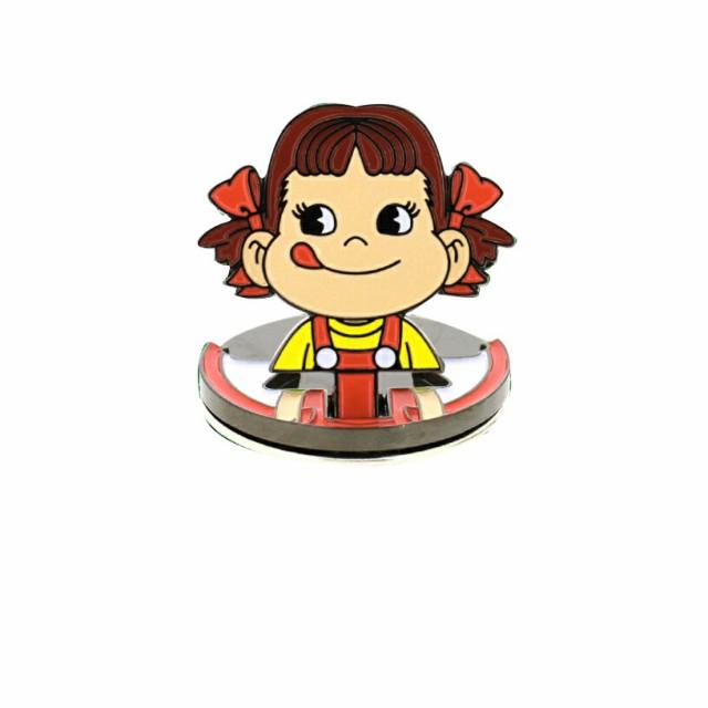 ペコちゃん WO9FUM0221