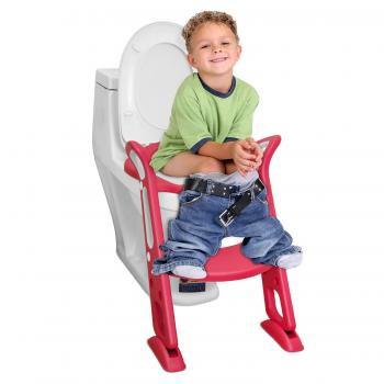 補助便座 子供 Kennifer トイレトレーナートイレトレーニング 補助便座 おまる PUパッド,尿がしぶき防止 折・・・