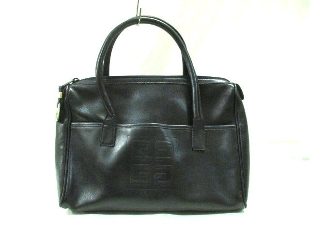 97dff400973f Givenchy ハンドバッグ 中古 | Stanford Center for Opportunity Policy ...