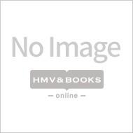 【全集・双書】 橘高弓枝 / くまのプーさん プーさんとはちみつ ディズニーアニメ小説版