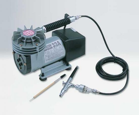 トリコンセット 33A-V100