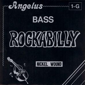 Angelus Rockabilly/アンジェラス ロカビリー G