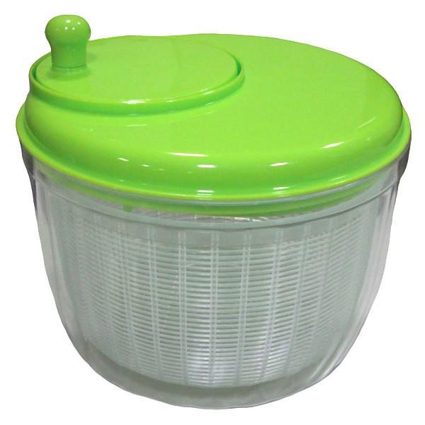 川崎合成樹脂 KAWASAKI GOUSEIJYUSI 野菜水切器 サラダスピナー キッチン用品