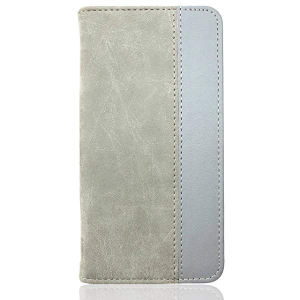 SO-02G XPERIA Z3 Compact [ 黒TPU ] 手帳 スマホケース 手帳 手帳型 手帳カバー 手帳型 スマホケース 手帳型カバー スマホケース カバー