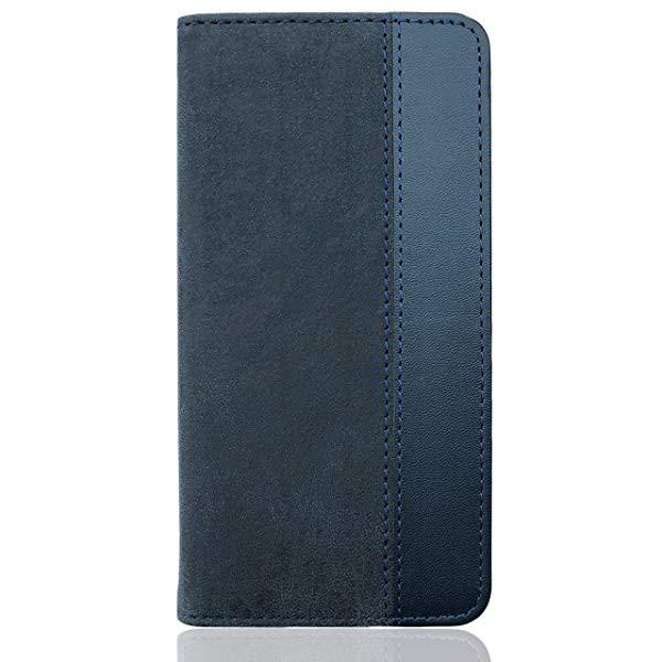 L-03K LG style [ 黒TPU ] 手帳 スマホケース 手帳 手帳型 手帳カバー 手帳型 スマホケース 手帳型カバー スマホケース カバー l03k l-03