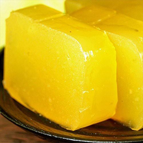 鳴門金時芋100%使用高級芋ようかん3本セット 羊羹 ようかん 鳴門金時