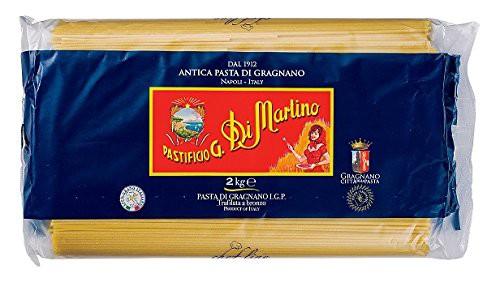 ディ・マルティーノ スパゲッティ 1.8mm No.3 2kg