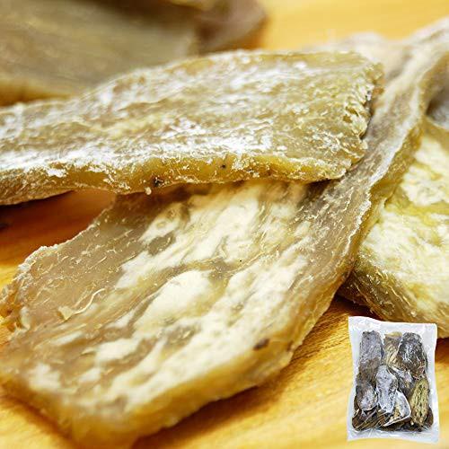 天然生活 訳あり 昔ながらの 平ほしいも1kg (茨城県) 干し芋 無選別 無添加