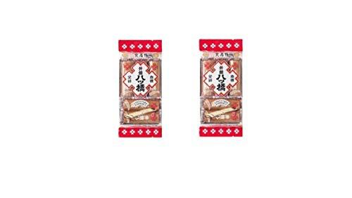 京名物 井筒八ッ橋 30枚(3×10袋) × 2個