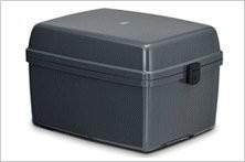 ビジネスボックス 簡易ロックタイプ 08L00-GT0-K00ZA