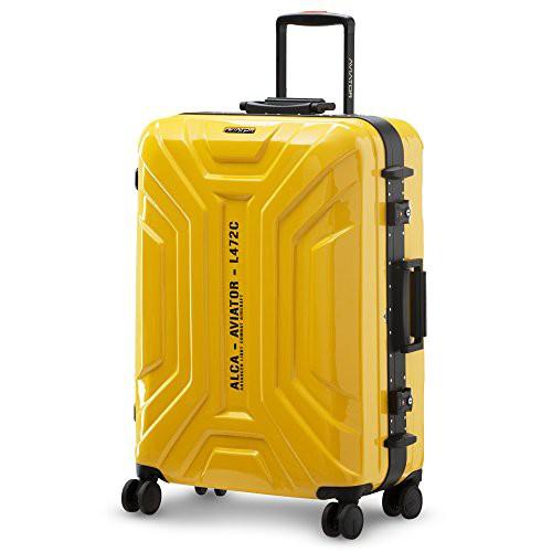 LUSHBERRY スーツケース 機内持込 トップオープン フロントオープン人気 可愛い カッコウイイ キャリーケース 静音 TSAロック 旅行 出張