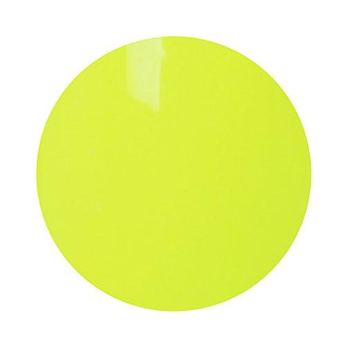 PREGEL カラーEX パイナップルボンバー PG-CE862 3g 【ソークオフ/カラージェル/uv led 対応/国産/ジェルネイル/ネイル用品】