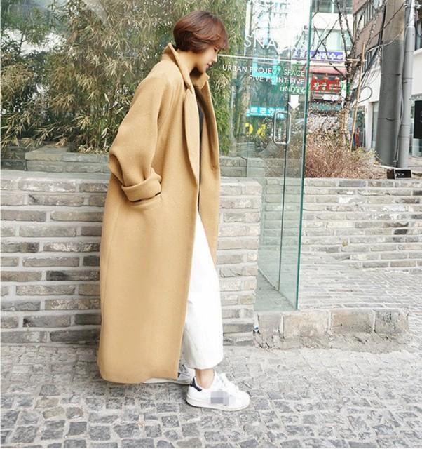 超ロングコート チェスターコート コート レディース ロングコート ベルト付き 大人 きれいめ 上品 ガウンコート 厚手 トレンド トレンチ